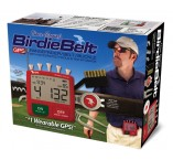 Birdie Belt Prank Pack Fake Gift Box