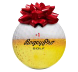 Golf & Beer Lover Gift Package