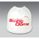 Chance Manning's SwingDome™ Ankle Trainer