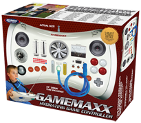 GameMaxx