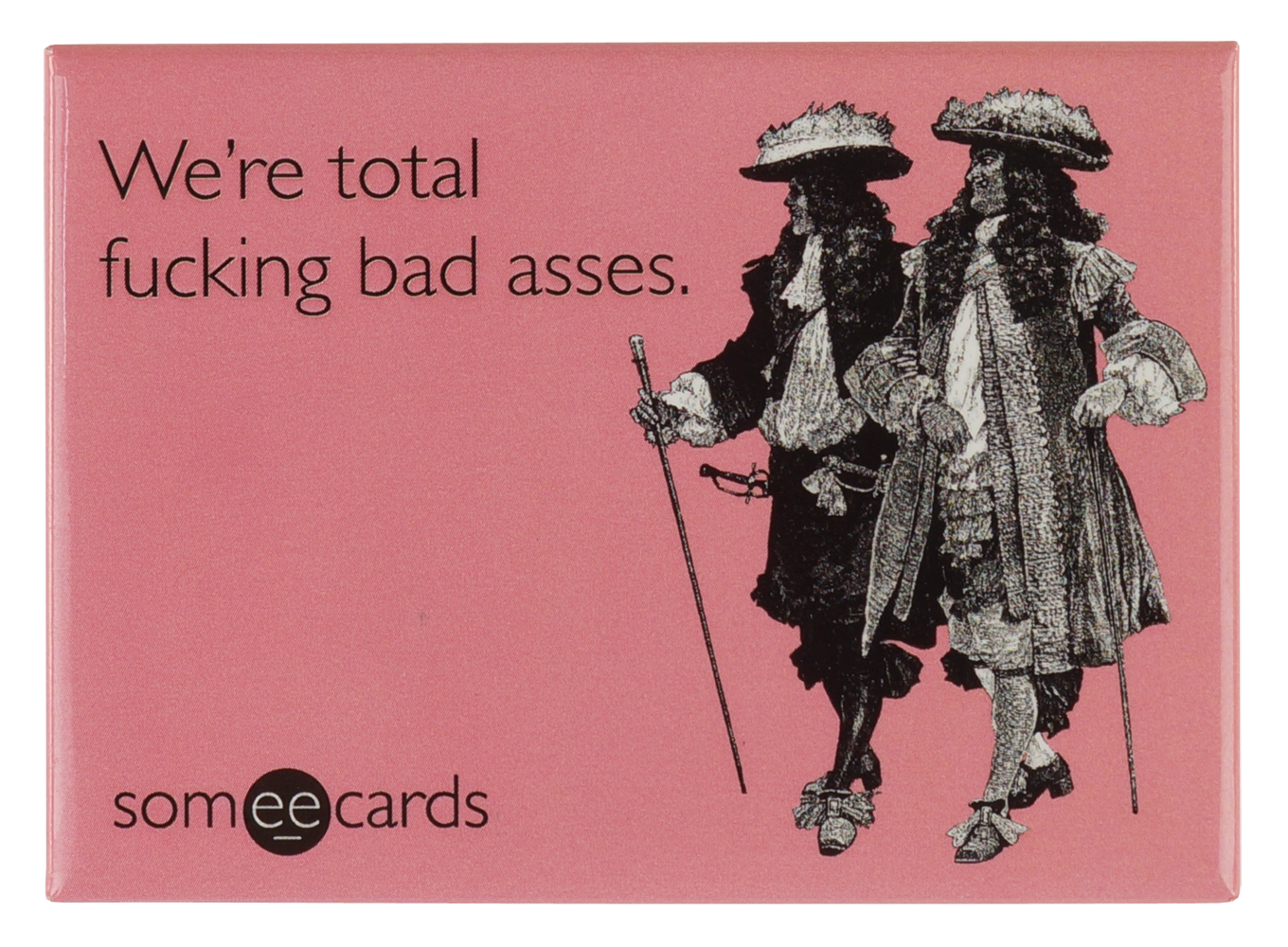 Bad Friend E Cards Quotes
