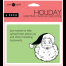 Someecards Holiday Greeting Cards - 6 pack