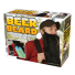 Beer Beard Prank Pack