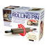 Motorized Rolling Pin Prank Pack